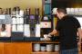 Latte art uit de printer; Ripples geeft koffie een gezicht