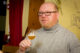 De amsterdamse bierkaart 086 80x53