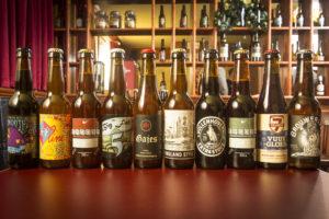 Amsterdamse Bierkaart