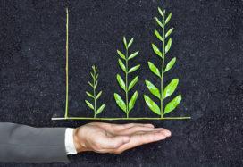 Van der Valk Nijmegen wint duurzaamheidsprijs Green Capital 2018