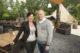 Koen en lisette bakker het hooihuis 80x53