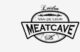 Meatcave 272x176 80x52