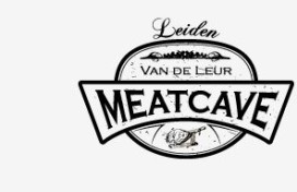 Meatcave Leiden moet deuren sluiten en verhuist naar Rotterdam