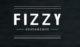 Restaurantfizzy 80x47