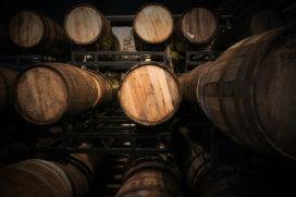 Vatgerijpte bieren in gevaar door tekort aan vaten