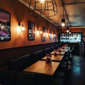 Aan de Gracht mag zich Dutch Cuisine-restaurant noemen