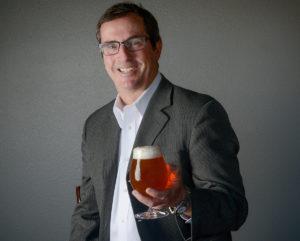Bob Pease The Brewers Association Craftbier