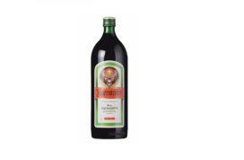 Jägermeister neemt na 80 jaar afscheid van ronde fles