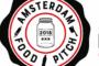 De Kweker lanceert Amsterdam Food Pitch