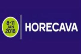 Horecava 2018: het nieuws vers van de beursvloer!
