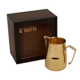 Doe mee aan de Melvita Professional koffiewedstrijd