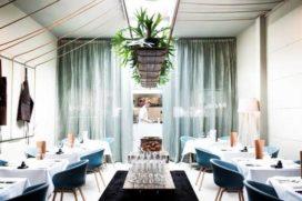 Utrechts restaurant Simple verhuist naar locatie Podium onder de Dom