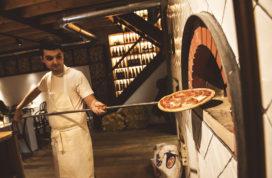 Italiaans Pizza Pasta geopend in Wijchen