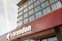 Corendon Vitality hotel: doggybags, groene stroom en gerecycled tapijt