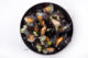 Recept Vis & Seizoen: Mosselen naturel