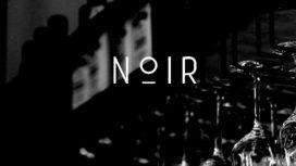 Restaurant Noir: in 3 dagen €45.000 bij elkaar