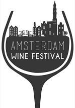 Ron-Blaauw-op-Wine-Festival