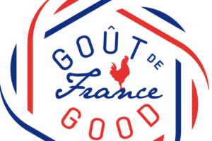 Wijn-spijscombinaties Edwin Raben en Ruben van Dieten voor Goût de France
