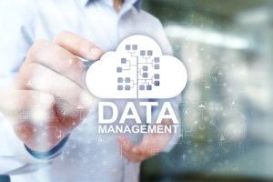 Data Meets Hospitality: ook Deliveroo en Frites Atelier spreken
