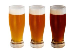 bier spijs combinaties