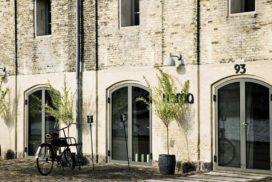 12 oud-koks Noma koken in Den Bosch