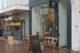 Utrechtse koffiezaak 30ml wil landelijk franchisen