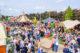 Wijn- en Speciaalbierfestival Kannen & Kruiken naar drie steden
