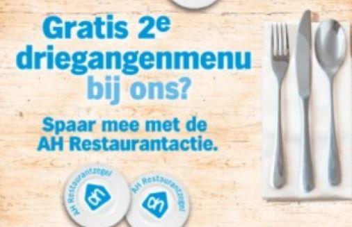 THE 10 BEST Restaurants in Noordwijk - Updated April 2019 ...