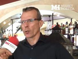 Video: Alain Schepers over start Bierista Bieropleiding
