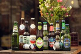 Misset Horeca proeft 13 x alcoholvrij bier: 'Best lekker'