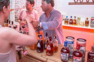 Festival Club Rum verhuist naar Pakhuis West