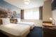 Days Inn hotel van Wyndham van start in Rotterdam