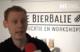 Video: De Bierbalie biedt biercursus voor ondernemer en personeel