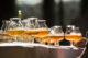 Dutch beer challenge 21 03 2018 bart van der perre 80x53