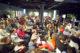 Terugblik in foto's op Terras Bootcamp 2018