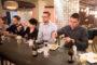 Terras Bootcamp Biertrends: 90% gasten volgt bieradvies op