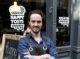 Hotello of the Year: '500 banen creëren met Happy Tosti'