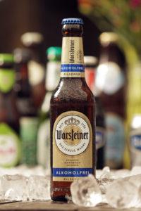 Cafe Nescio alcoholvrij bier alcohol arm bier proeverij test