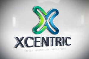 DanZep Hotels heet vanaf nu Xcentric Hotels en opent twee easyHotels