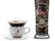 Recept koffiecocktail: Café Mucho Gustu met Bébo