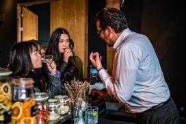 Gin Festival breidt uit naar Utrecht en Rotterdam