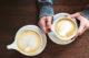 Nieuw in de Koffie Top 100 2018: geen mystery visits meer