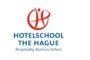 Hotelschool Den Haag: Geri Bonhof lid Raad van Toezicht