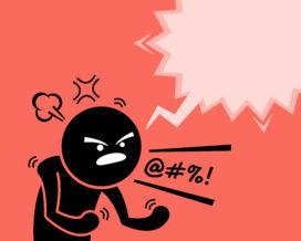 Forse kritiek op actieweken: 'Waanzin Week'