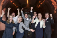 Dit zijn de halve finalisten Dutch Hotel Award 2018