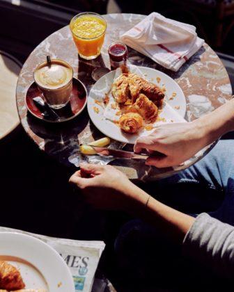 20180326 libertine petit cafe%cc%81 017 819x1024 336x420