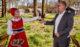 Efteling onthult nieuw speciaalbier: 't Verdiende Loon