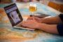 Brewfinder gelanceerd: online bierwinkel voor exclusieve fusten bier