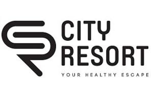 City Resort Hotels nieuwe naam voor Hampshire Fitland X