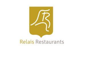 Vereniging Relais Restaurants stopt na 35 jaar